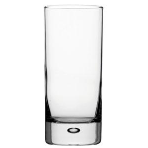 Centra Hiball Glasses 10oz / 290ml
