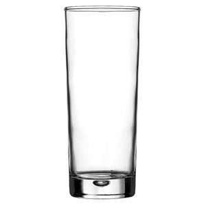 Centra Cocktail Glasses 7.75oz / 220ml