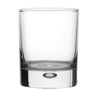 Centra Old Fashioned Tumblers 8oz / 230ml