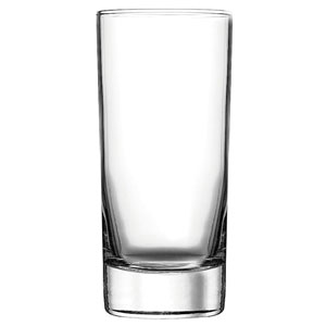 Side Hiball Glasses 13oz / 365ml