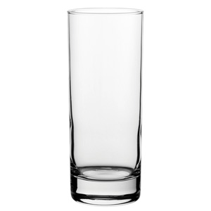 Side Hiball Glasses 12oz / 340ml