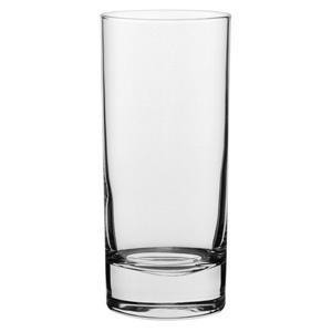 Side Hiball Glasses 11oz / 310ml