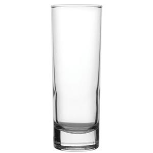 Side Tall & Narrow Beer Glasses 10oz / 290ml