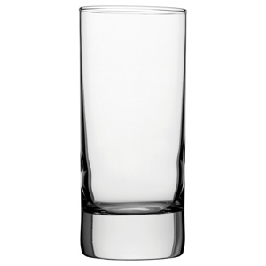 Side Hiball Glasses CE 10oz / 290ml