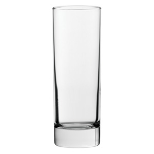 Side Hiball Glasses 7.75oz / 220ml