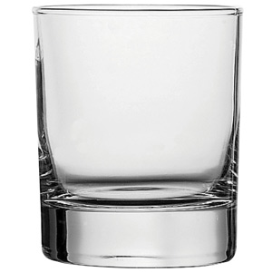 Side Whisky Tumblers 6.5oz / 180ml