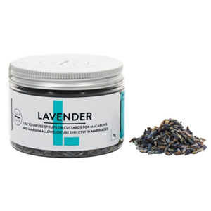 Dried Lavender 15g