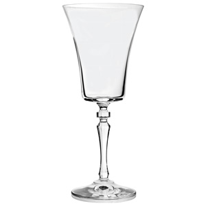 Charleston Wine Glasses 11oz / 310ml