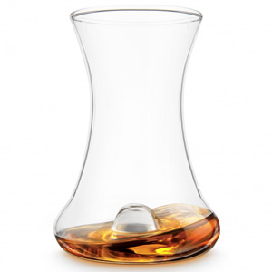 Final Touch Rum Tasting Glass 12.3oz / 350ml