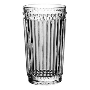 Image of Élysées Hiball Glasses 13oz / 370ml (Set of 6)