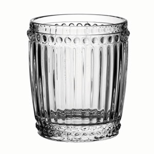 Élysées Old Fashioned Tumblers 11oz / 310ml
