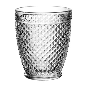 Diablo Old Fashioned Tumblers 12oz / 337ml