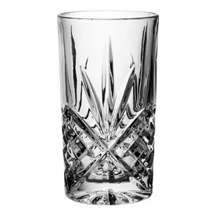 Symphony Hiball Glasses 12.25oz / 350ml