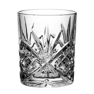 Symphony Old Fashioned Tumblers 11.25oz / 320ml