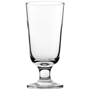 Taverna Cocktail Glasses 10oz / 290ml