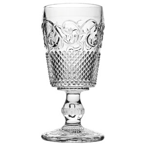 Gabriel Goblet Glasses 11.5oz / 330ml
