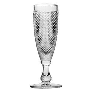 Dante Champagne Flutes 5.25oz / 150ml