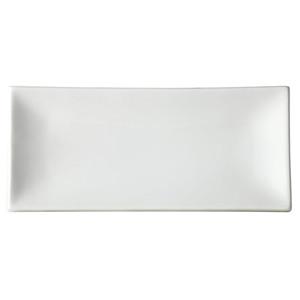 """Utopia Titan Tokyia Platters 11.5"""" / 29cm"""