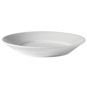 Utopia Titan Deep Winged Plates 11inch / 28cm