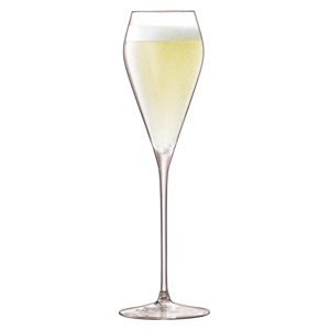 LSA Wine Collection Prosecco Glasses 8.8oz / 250ml