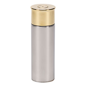 Shot Gun Cartridge Hip Flask 3oz / 85ml