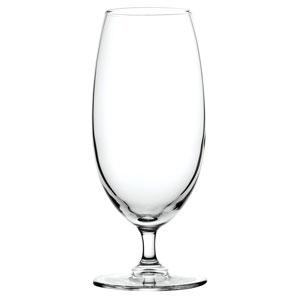 Primetime Beer Glasses 15.75oz / 450ml