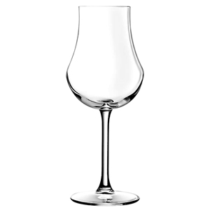 Open Up Ambient Spirits Glasses 5.6oz / 160ml