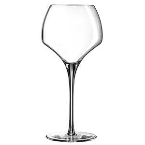Open Up Tannic Wine Goblets 19.4oz / 550ml