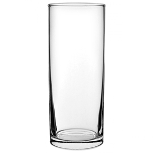 Toughened Hiball Glasses CE 20oz / 568ml
