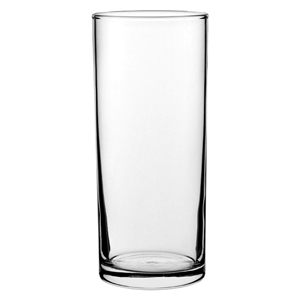 Toughened Hiball Glasses CE 17oz / 480ml