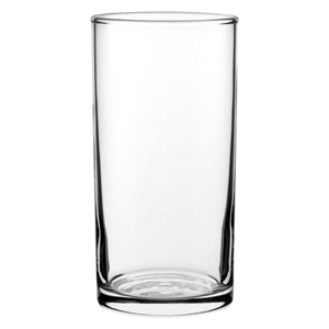 Toughened Hiball Glasses CE 2/3rd Pint Glasses CE 13.4oz / 380ml