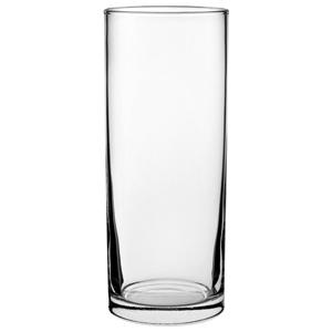 Toughened Hiball Glasses CE 10oz / 280ml