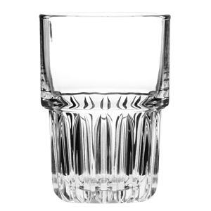 Everest Beverage Glasses 14oz / 400ml