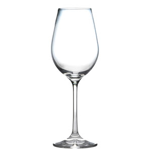 Gusto Wine Glasses 8.75oz / 250ml