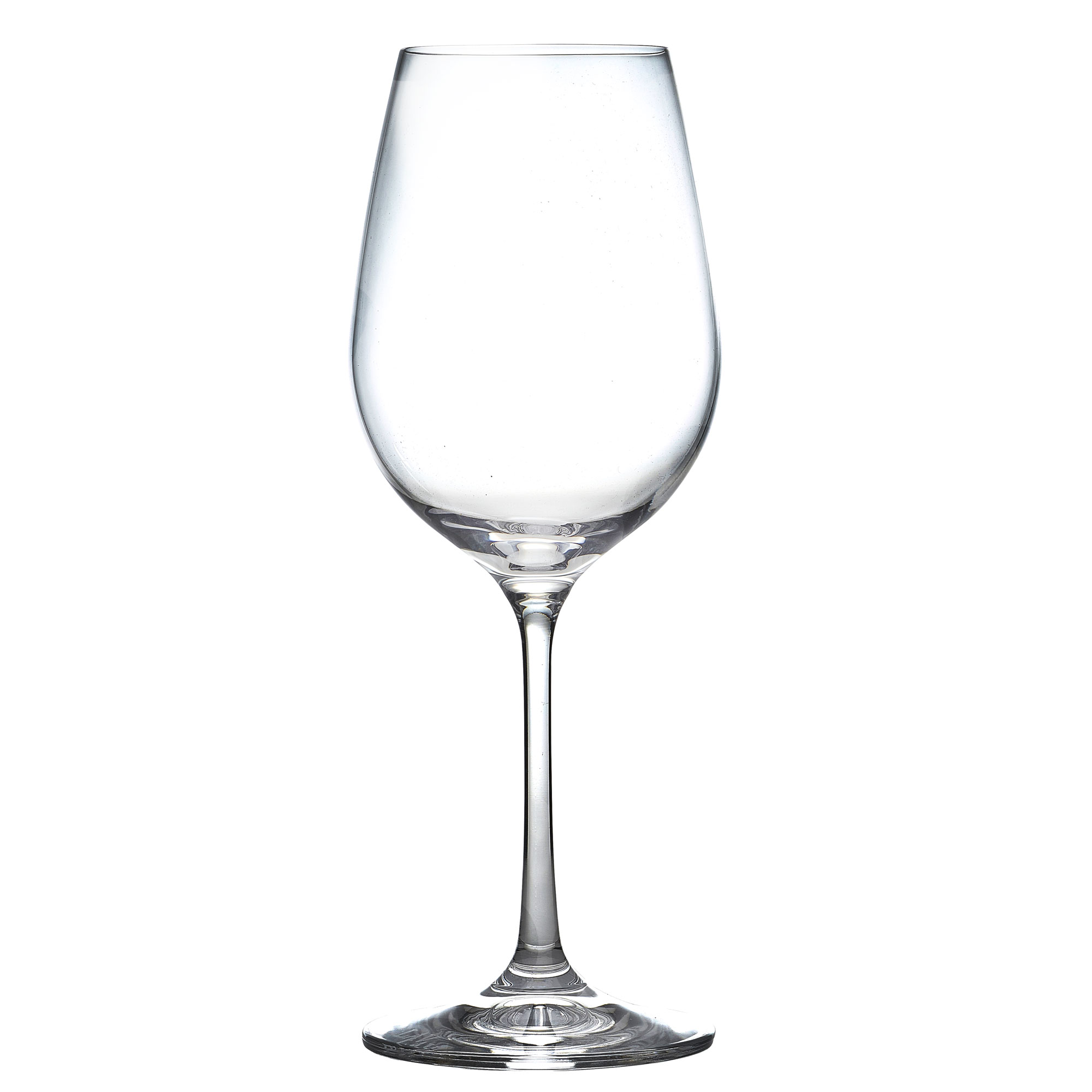 Gusto Wine Glasses 12.25oz / 350ml
