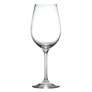 Gusto Wine Glasses 15.75oz / 450ml