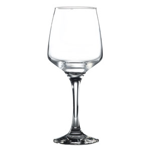 Lal Wine Glasses 10.25oz / 295ml