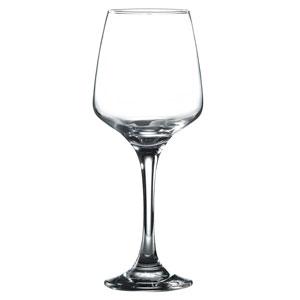 Lal Wine Glasses 11.5oz / 330ml