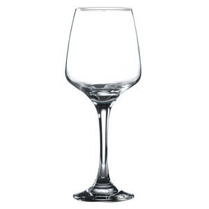 Lal Wine Glasses 14oz / 400ml