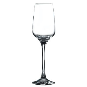 Lal Champagne Glasses 8oz / 230ml