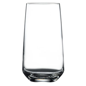 Lal Hiball Tumblers 16.75oz / 480ml