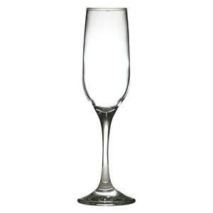 Fame Champagne Flutes 7.5oz / 215ml