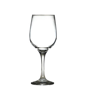 Fame Wine Glasses 17oz / 480ml