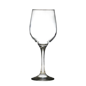 Fame Wine Glasses 14oz / 400ml