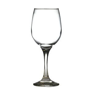 Fame Wine Glasses 10.5oz / 300ml