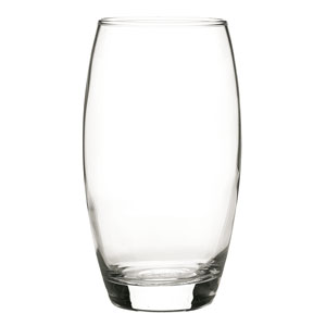Empire Hiball Tumblers 18oz / 510ml