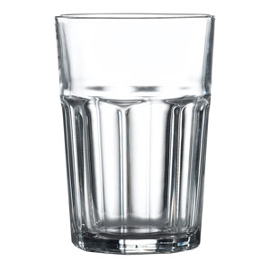Aras Tumblers 12.5oz / 360ml