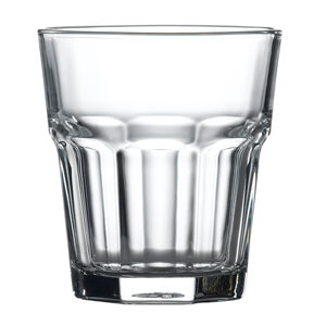 Aras Rocks Tumblers 10.5oz / 305ml