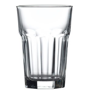 Aras Tumblers 15.25oz / 435ml