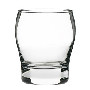 Perception Double Old Fashioned Tumblers 12oz / 350ml